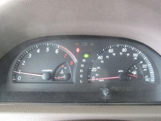 2003 Toyota Camry LE Gardena, California 5