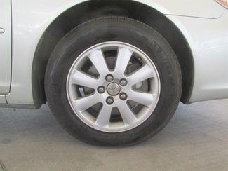 2003 Toyota Camry XLE Gardena, California 14