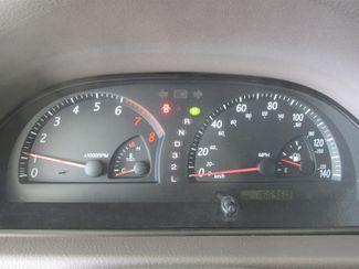 2003 Toyota Camry XLE Gardena, California 5