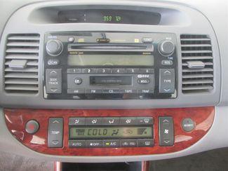 2003 Toyota Camry XLE Gardena, California 6