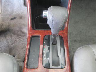 2003 Toyota Camry XLE Gardena, California 7