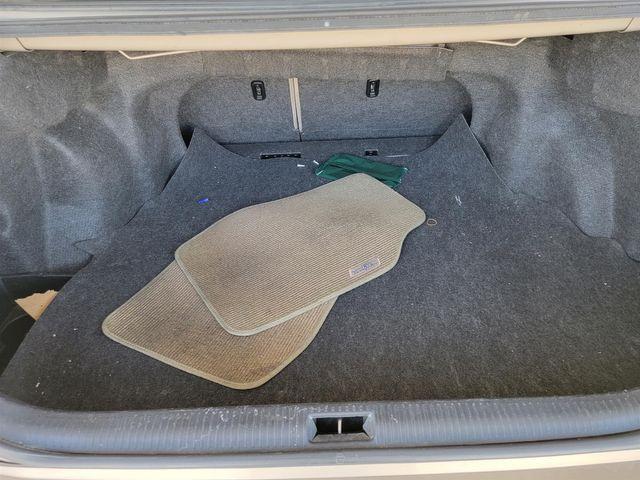 2003 Toyota Camry LE Gardena, California 11