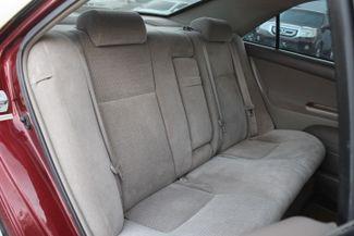 2003 Toyota Camry LE Hollywood, Florida 24