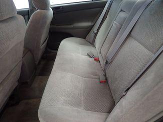 2003 Toyota Camry LE V6 Lincoln, Nebraska 2