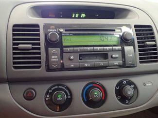 2003 Toyota Camry LE V6 Lincoln, Nebraska 6
