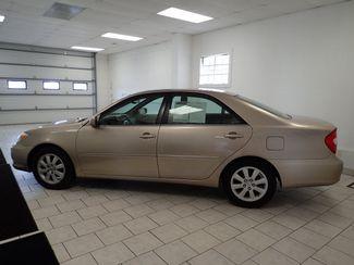 2003 Toyota Camry XLE Lincoln, Nebraska 1