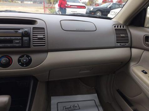 2003 Toyota Camry @price | Bossier City, LA | Blakey Auto Plex in Shreveport, Louisiana