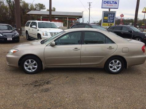2003 Toyota Camry @price   Bossier City, LA   Blakey Auto Plex in Shreveport, Louisiana