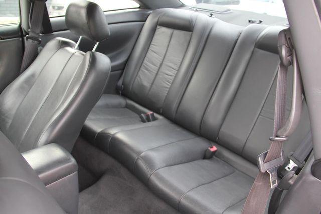 2003 Toyota Camry Solara SLE Santa Clarita, CA 14