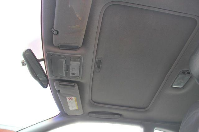 2003 Toyota Camry Solara SLE Santa Clarita, CA 23