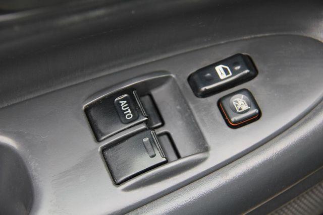 2003 Toyota Camry Solara SLE Santa Clarita, CA 25