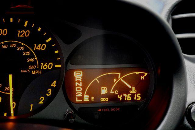2003 Toyota Celica GTS Merrillville, Indiana 17