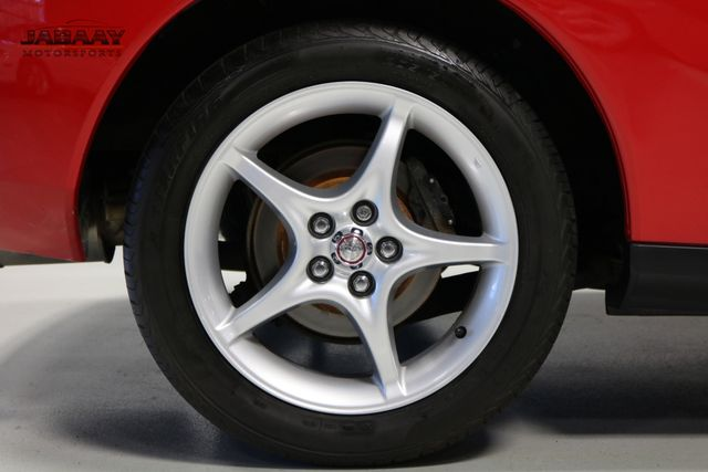 2003 Toyota Celica GTS Merrillville, Indiana 41