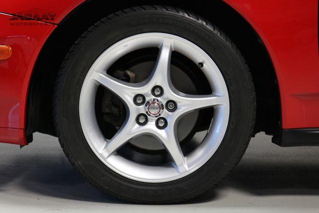 2003 Toyota Celica GTS Merrillville, Indiana 39