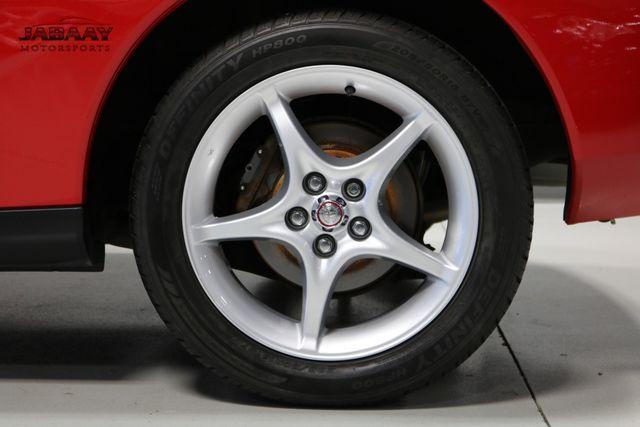 2003 Toyota Celica GTS Merrillville, Indiana 40
