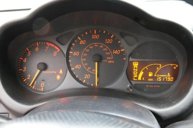 2003 Toyota Celica GT Santa Clarita, CA 15
