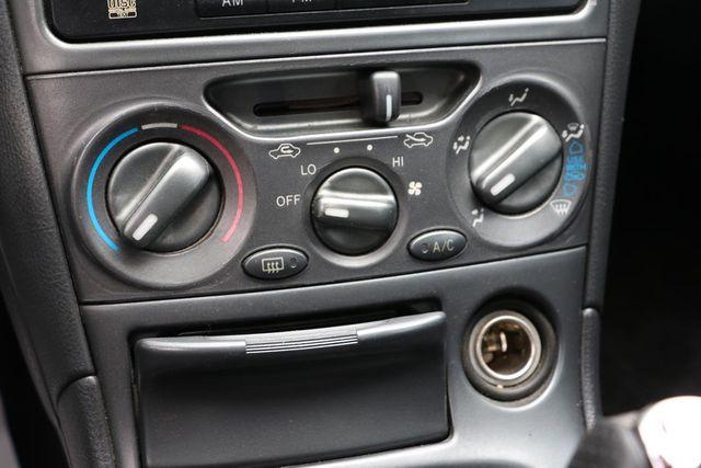 2003 Toyota Celica GT Santa Clarita, CA 18