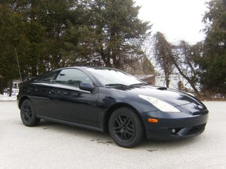 2003 Toyota Celica GT in West Chester, PA 19382