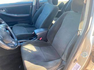 2003 Toyota Corolla S Chico, CA 5