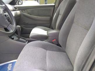 2003 Toyota Corolla CE Dunnellon, FL 9