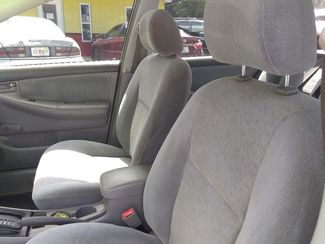 2003 Toyota Corolla CE Dunnellon, FL 10