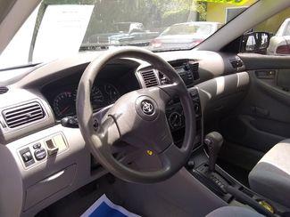 2003 Toyota Corolla CE Dunnellon, FL 11