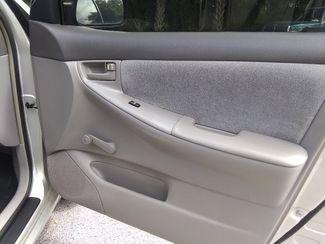 2003 Toyota Corolla CE Dunnellon, FL 16
