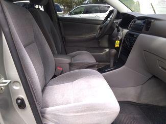 2003 Toyota Corolla CE Dunnellon, FL 17