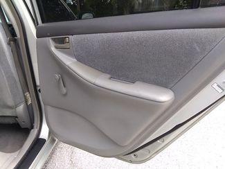 2003 Toyota Corolla CE Dunnellon, FL 18