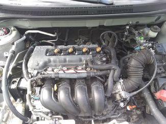 2003 Toyota Corolla CE Dunnellon, FL 21