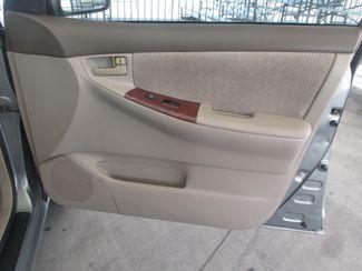 2003 Toyota Corolla LE Gardena, California 13