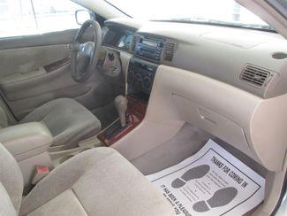 2003 Toyota Corolla LE Gardena, California 8