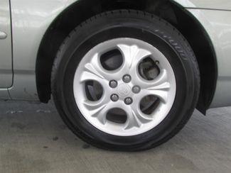 2003 Toyota Corolla LE Gardena, California 14