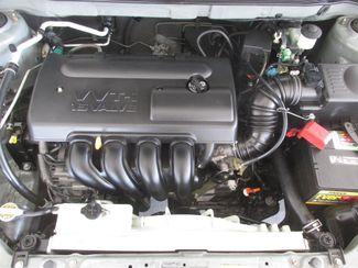 2003 Toyota Corolla LE Gardena, California 15