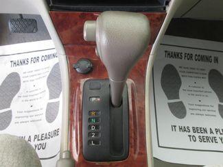 2003 Toyota Corolla LE Gardena, California 7
