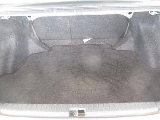 2003 Toyota Corolla CE Gardena, California 11