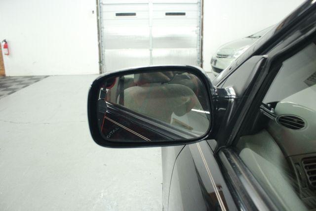 2003 Toyota Corolla LE Kensington, Maryland 12