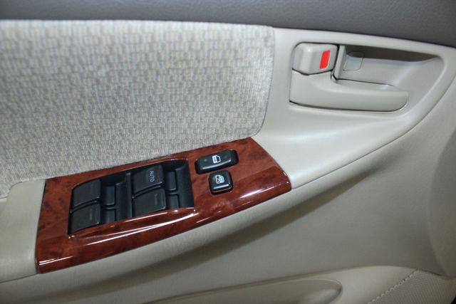 2003 Toyota Corolla LE Kensington, Maryland 15