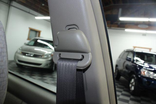 2003 Toyota Corolla LE Kensington, Maryland 18