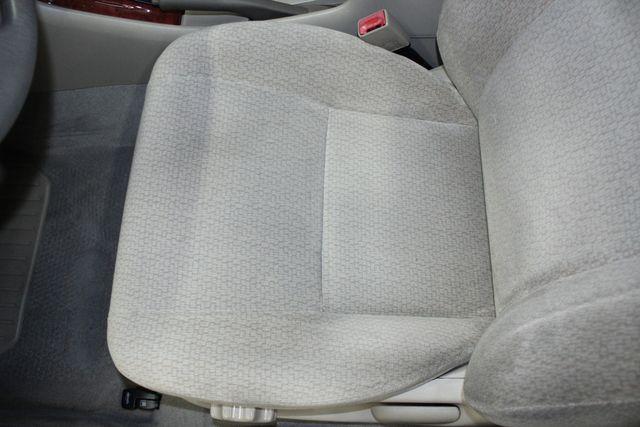 2003 Toyota Corolla LE Kensington, Maryland 19