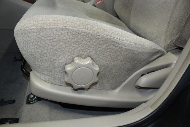 2003 Toyota Corolla LE Kensington, Maryland 20