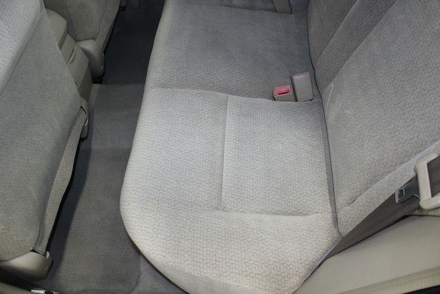 2003 Toyota Corolla LE Kensington, Maryland 28