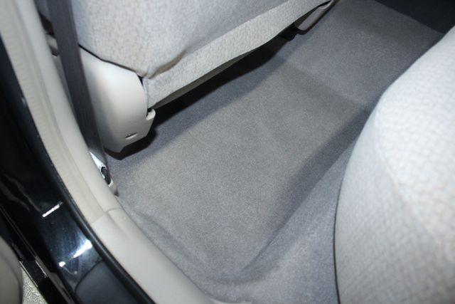 2003 Toyota Corolla LE Kensington, Maryland 31