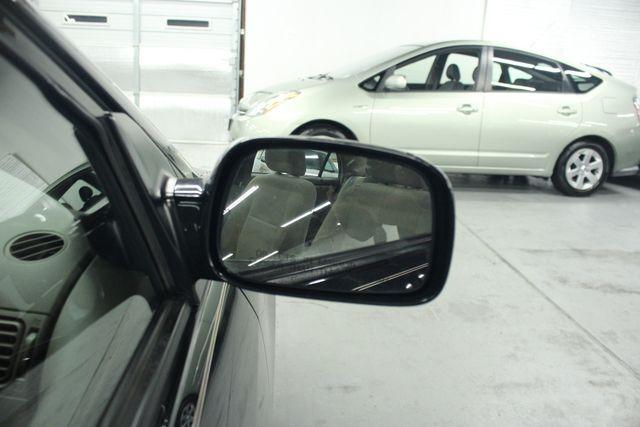 2003 Toyota Corolla LE Kensington, Maryland 41