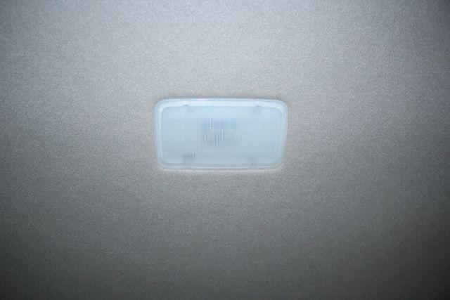 2003 Toyota Corolla LE Kensington, Maryland 51