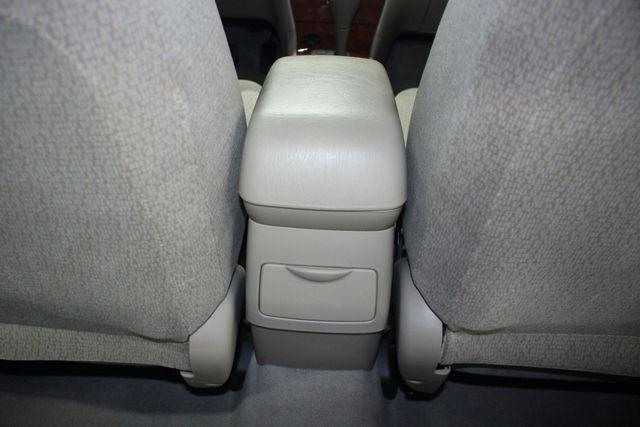 2003 Toyota Corolla LE Kensington, Maryland 52