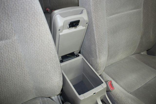 2003 Toyota Corolla LE Kensington, Maryland 56