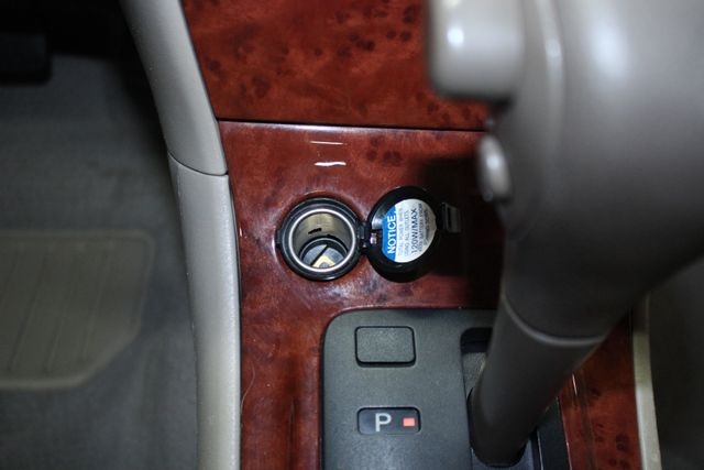2003 Toyota Corolla LE Kensington, Maryland 60