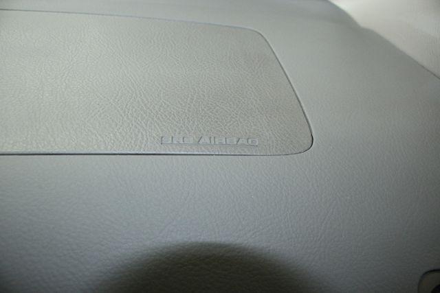 2003 Toyota Corolla LE Kensington, Maryland 78