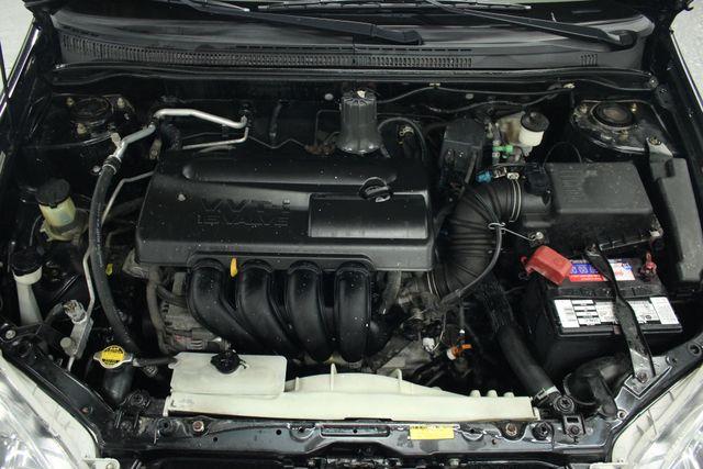 2003 Toyota Corolla LE Kensington, Maryland 79